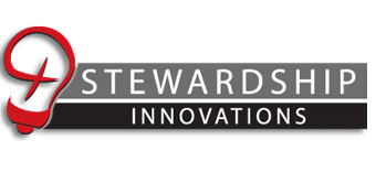 Stewardship Innovations