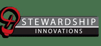 Stewardship Innovations